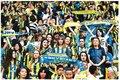 读图时代:足坛奇观 土耳其球场只有女人小孩