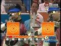 视频:男子10米气步枪决赛全程精彩回放