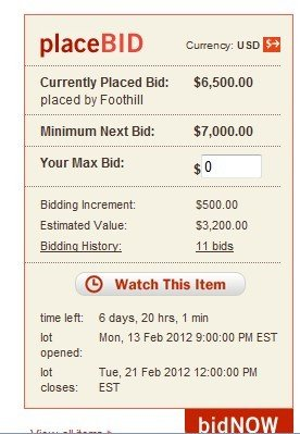 林书豪战湖人球衣热拍 最高出价已达6500美元