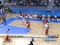 视频:女篮预赛 中国队98-43大胜泰国队