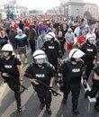 俄波恩怨 希腊欧债危机