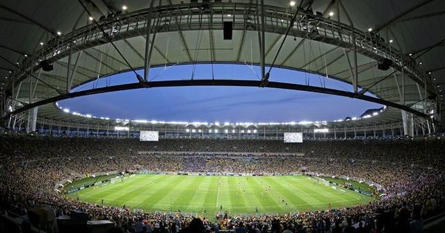 世界杯倒数关键日:西意厮杀 6月2日提交名单