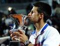 视频:ATP罗马大师赛德约再克纳达尔强势夺冠