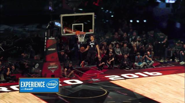 解读NBA裁判新政:公正透明为先 紧随科技浪潮