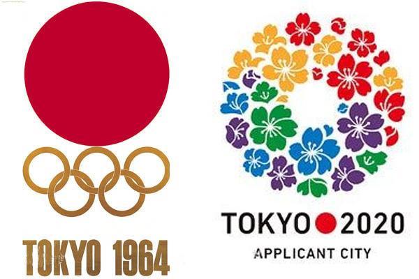 曝东京奥运将有新技术植入 观众可全视觉观赛图片