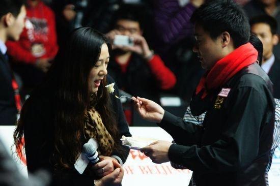 丁俊晖用胜利完美庆生 24岁步入生涯黄金期