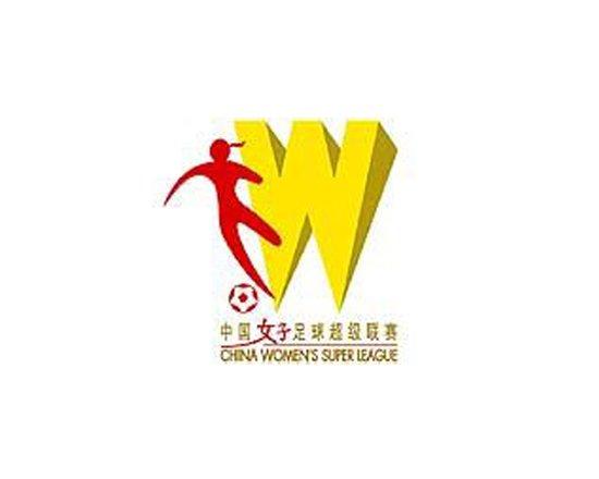 中国女子足球联赛