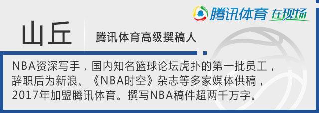 《NBA球星PK大赛》第五日赛果:杜兰特涉险过关