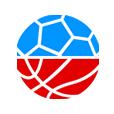 08年奥运会小组赛 美国VS中国