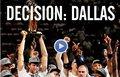 ESPN:诺天王基德创造历史 小牛将开启新纪元