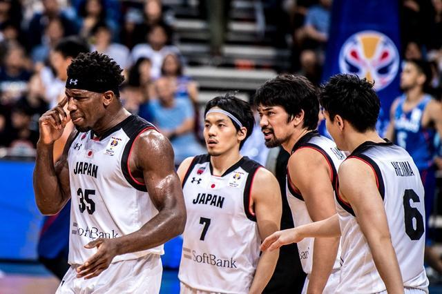 日本男篮或让国家队参加联赛 称无缘世界杯是耻辱
