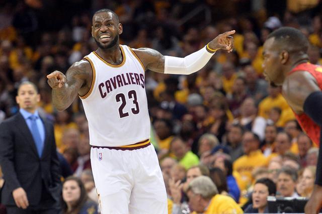 NBA a annoncé gamme Maillot Basket publicité sponsors