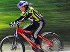 2009-2011深圳-贝尔格莱德大运文化骑行活动