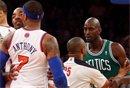 篮疯狂:NBA之人人都有病