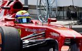 442期:F1文化过于超前