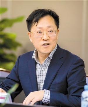 深圳足球圈齐聚一堂 共同商讨足球振兴计划