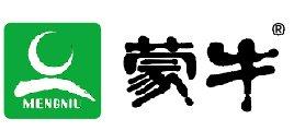 NBA中国赛火热来袭 腾讯NBA会员送球票礼包