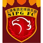 上海上港足球俱乐部地址 介绍