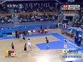 视频:女篮小组赛 中国72-64胜韩国
