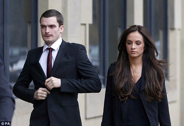 前三狮国脚上诉性侵案遭驳回 继续蹲5年大牢