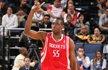 NBA十大常青树:一人打到46岁 穆大叔到底多少岁