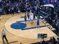 视频:NBA360转身上篮合集 韦德空中飘逸转体