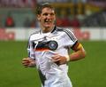小猪当选德国队新队长 接班拉姆领军新日耳曼