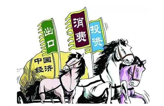 体育大消费_江西省大学生体育消费之调查研究岁月联盟