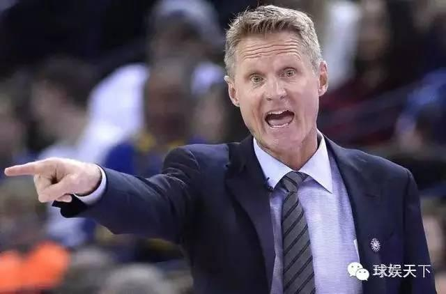 细数NBA10大失败交易 库班放弃纳什书豪被伤害