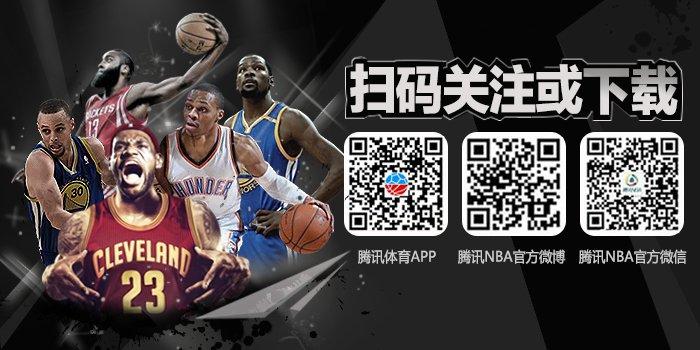 红黑榜:广东小将变穆日天 又发现NBA一个机器人