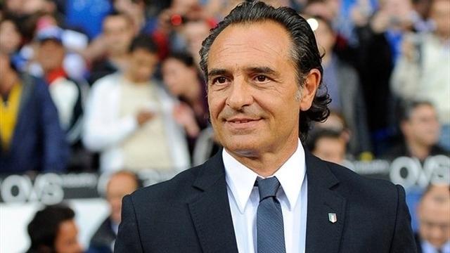 再干4年!意大利队史上首个超级主帅诞生