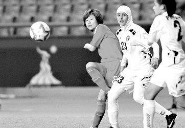 约旦太业余 中国狂进球_体育_腾讯网