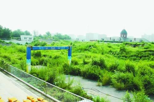 北京奥运场馆利用率低 部分场馆遭遇经营难题