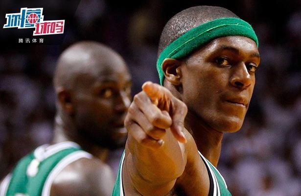 NBA助攻王引发巨大争议 技术统计到底该咋算?