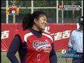 视频:女垒附加赛 中国VS中华台北第四局全程