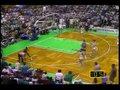 视频:NBA历史十大抢断反击 伯德抢断秀助攻