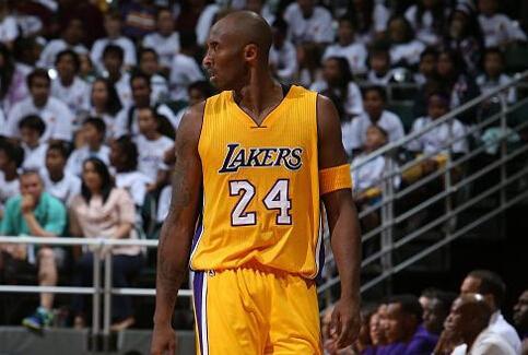 "NBA新赛季30支球队看点 骑士目标""拒绝二"""