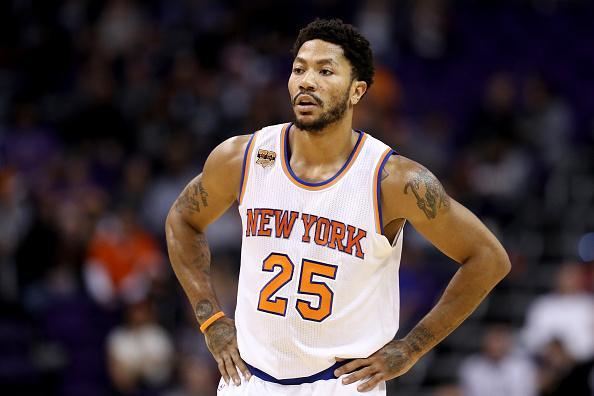 NBA没人能逃过这种伤 知道它毁了多少天才吗?
