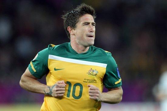 亚洲杯-国庆日!纪录日!澳洲6-0乌兹挺入决赛