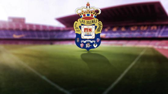 La Liga faces (C): Las Palmas