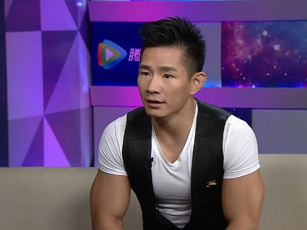 杨建平:梅威瑟非最伟大拳王 但是最成功拳手