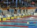 视频:男子4x100米混接力 中国队犯规镜头回放