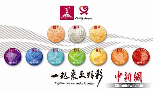 亚运会筹备进入冲刺阶段 优秀志愿者可获勋章