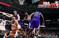 NBA巅峰战之国王 21分钟疯狂逆转35分屠公牛