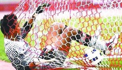 巴林10:0大胜印尼猫腻多 FIFA正式介入调查(图)
