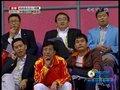 视频:韦迪现身亚运会女足小组赛