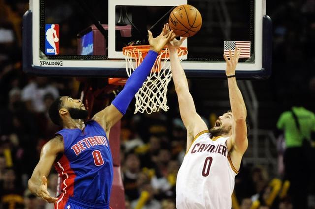 NBA真探:德拉蒙德是下一位真神还是数据刷子?