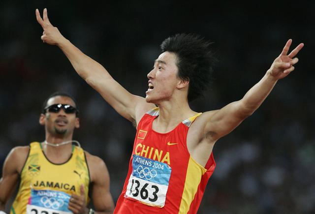 【深度】夺冠十年后,刘翔还能飞吗?