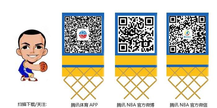 NBA选秀大会上的中国人:周琦盼延续中锋传统