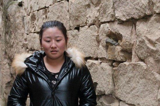 陕体育局:没有阻止采访 庄朵朵有保险无身份
